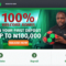 The Leaked Secrets to Top Bet9ja Website Discovered