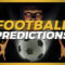 The Tried and True Method for Daily Football Predictions in Step by Step Detail